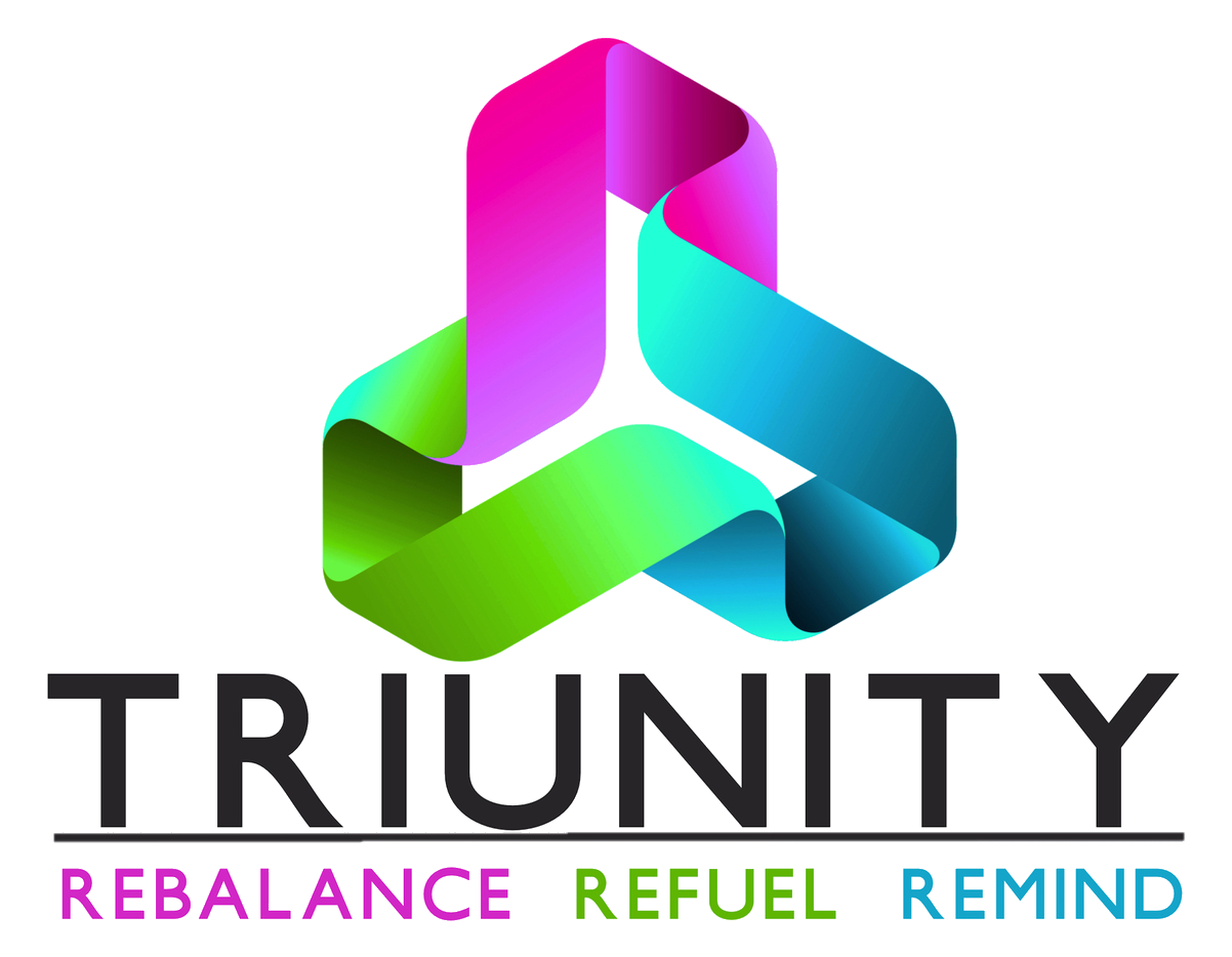 TriUnity_Final_logo.png